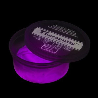 CanDo TheraPutty Plus Anti-microbial