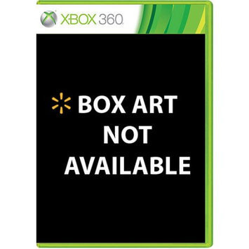 Xbox Kinectimals - Limited Edition with King Cheetah Plush (Kinect)