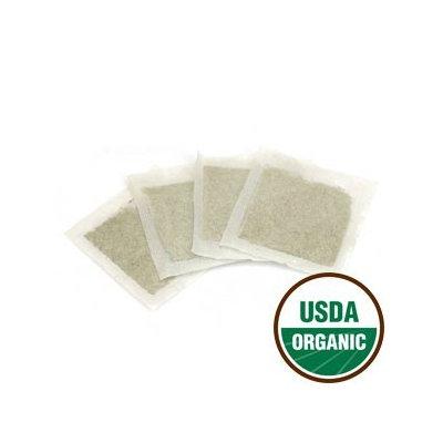 Starwest Botanicals Chamomile Tea Bags Organic