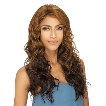 Freetress Equal Invisible Part Series Lace Front Wig - Epic - Color GF2730613