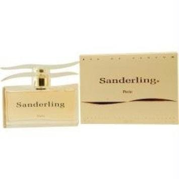 SANDERLING EAU DE PARFUM SPRAY 3.4 OZ WOMEN by Designer Warehouse