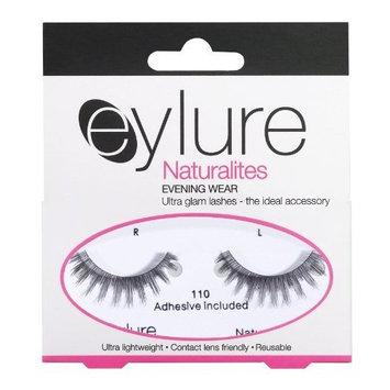 Eylure Naturalites Evening Wear Eyelashes 110
