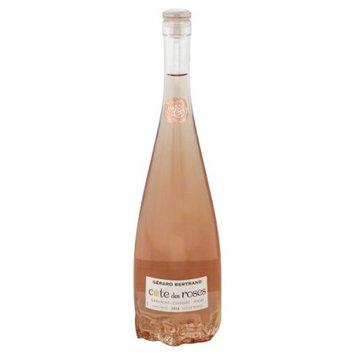 Usa Wine West Gerard Bertrand Cote Des Roses, 750 mL