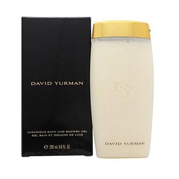 David Yurman By David Yurman Shower Gel 6.7 Oz