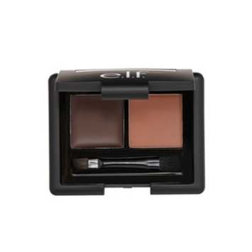 e.l.f. Eyebrow Kit, Dark