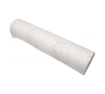 Weston Products Heavy Duty 18inx300ft Freezer Paper Refill Roll, Realtree 191344