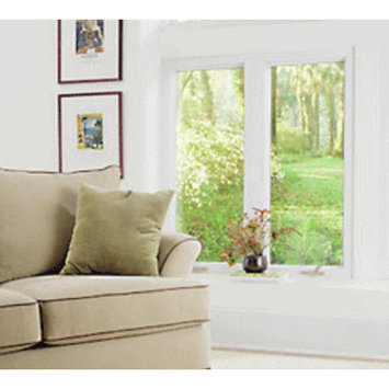 Clear UV Protection Window Film 60