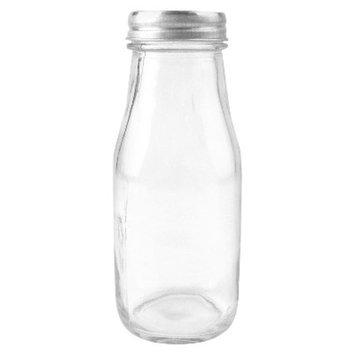 Milk Bottles 10 9/16 oz 4 Ct - Spritz™