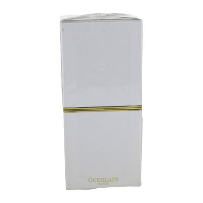 Guerlain 'Mitsouko' EDP Gold Bee Bottle 8.5oz/250ml Splash New In Box 2010 EDITION