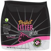 Perfect Litter Lite [Options : 4 lb]