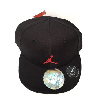 Nike Baby Boy's Baseball Cap Adjustable 12/24M