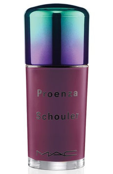 Mac Perfume Proenza Schouler For MAC Nail Lacquer - Dayflower