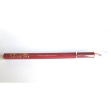 Estee Lauder Vintage Lip Defining Pencil Lip Liner ~ Apple Cordial ~ Deluxe Sample Size