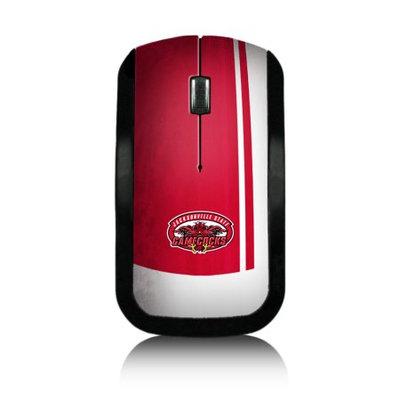 Keyscaper Jacksonville State University Wireless USB Mouse