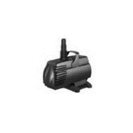 Aquascape Impeller Kit for Ultra Pump - 550