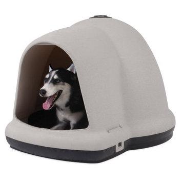 Doskocil Dome Home Dog House 90-125lbs