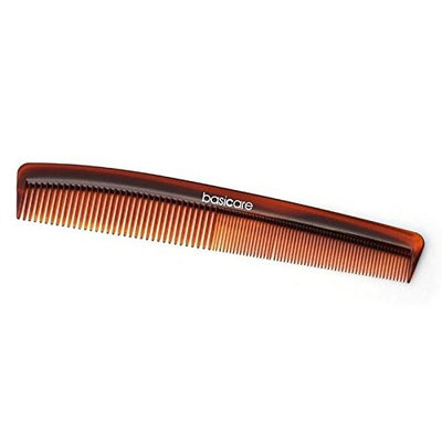 Basicare All Purpose Comb 18cm (PACK OF 6)