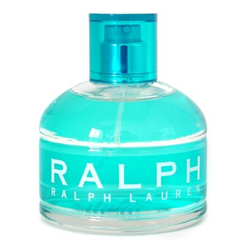 Ralph Lauren Ralph Eau De Toilette Spray For Women 50Ml/1.7Oz
