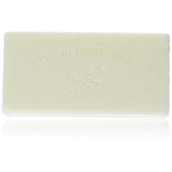 Pre de Provence Argan and Shea Butter Soap, 150 Gram