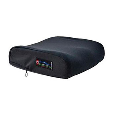 Future Mobility Products SCP1618 16 x 18 in. Prism Supreme II Plus Cushion