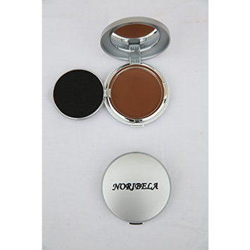 Extra Oil Control Pressed Face Powder