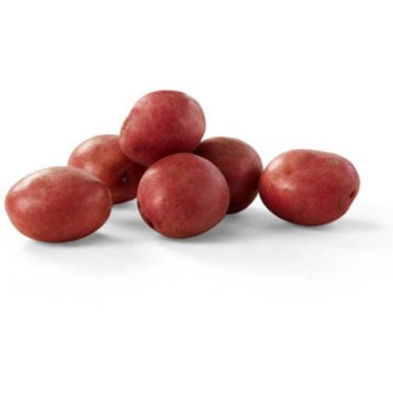 Baby Red Potatoes, 24 oz