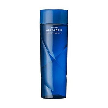 Shiseido AQUALABEL BIHAKU Anti-Stain | White Up Lotion R 200ml