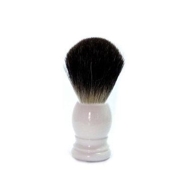Pfeilring Of America Plastic Shaving Brush