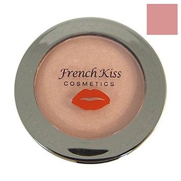 French Kiss Sheer Satin Blush Whisper Quartz 0.12oz