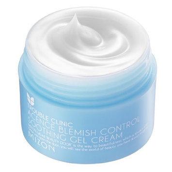[MIZON] Acence Blemish Control Soothing Gel Cream 50ml []