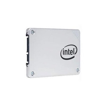 Gigabyte Technology Intel Pro 5400S 240GB 2.5