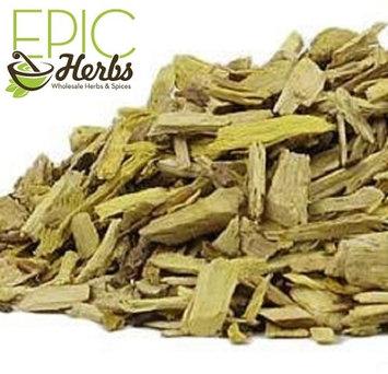 Epic Herbs French Green Clay Powder - 1 lb