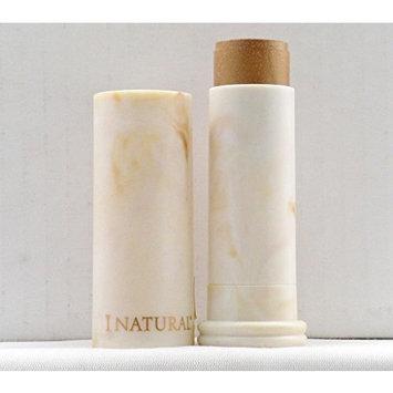 I Natural Illuminator - Bronze Essence