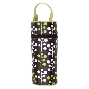 JJ Cole Bottle Pod II, Cocoa Tree (Discontinued by Manufacturer)