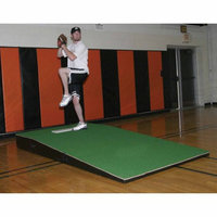 Pro Indoor Collegiate Practice Mound