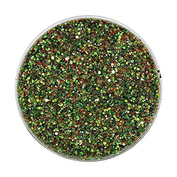 Nemphrite Glitter #207 From Royal Care Cosmetics
