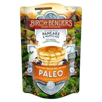 Birch Benders Paleo Pancake Mix - 12oz