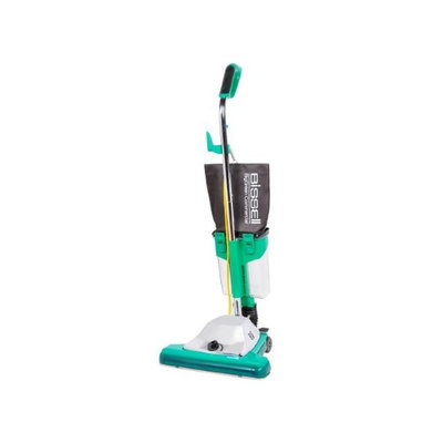 Bissell ProCup 16 Commercial Upright Vacuum