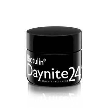 BIOTULIN – Daynite24+ Absolute Face cream 50ml I Wrinkle Cream I For Deep Wrinkles I Anti Aging I Skin Regenerating Cream I Day & Night I Hyaluronic Acid I Rapid Wrinkle Repair I Instant Line Smoother