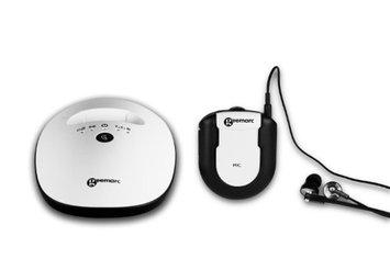 Sonic Alert Geemarc CL7350 OPTICLIP TV Listener