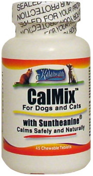 Kala Health Calmix
