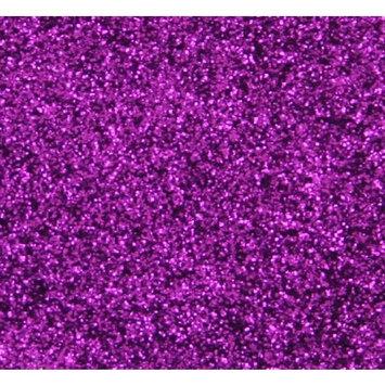 ZINK COLOR Glitter Brilliant FUCHSIA pro cosmetics glitter MAC comparable