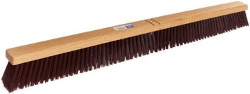 Magnolia brush No. 22A Line Garage Brushes - 2236-A
