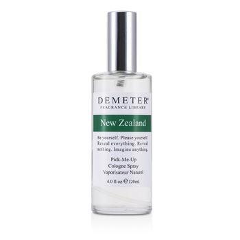 Demeter New Zealand Cologne Spray - 120ml/4oz