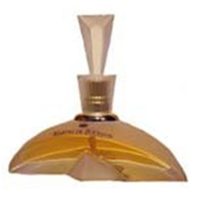 Fragluxe 10024678 Marina De Bourbon EDP Spray 3.4 oz.
