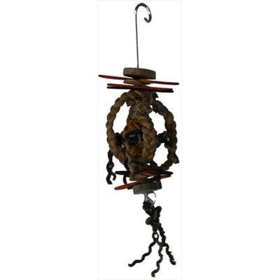 A & E Cage HB46620 Zapper Bird Toy