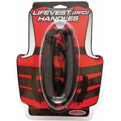Hardline Products Hardline Pfd Handles Vs-1