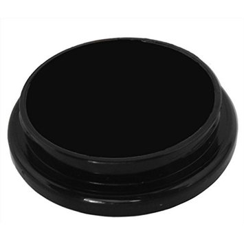 Primary Creme Colors, Black