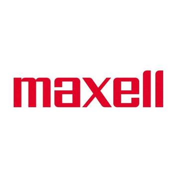 Maxell EB-BT100 BT EARBUD BLK EARFIN STYLE W/MIC