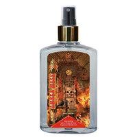 Millionaire Beverly Hills 10001 Musk Designer Fragrance for Men Amber 250 ml